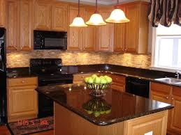 cheap kitchen cabinets nj mosaic pattern glass tiles backsplash
