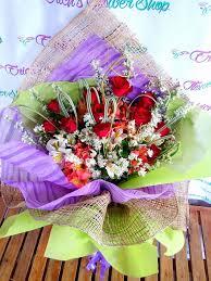 Flowershop Erich U0027s Flower Shop And Event Services Wedding Florist Supplier In