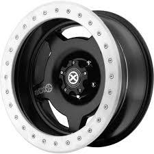 racing jeep wrangler american racing wheels exterior