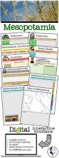 Ancient India Map Worksheet by Best 10 Mesopotamia Lesson Ideas On Pinterest Ancient