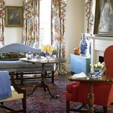 Decor Ideas Living Room Best 25 Yellow Living Room Furniture Ideas On Pinterest Living