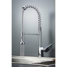 kitchen faucet kohler kohler kitchen sink faucets