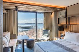 how much to tip at new york hotels the ultimate guide curbed ny