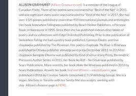 Poem The Blind Man And The Elephant Allison Grayhurst Poet