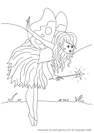 tooth fairy coloring page 34 fairy coloring pages fantasy printable coloring pages coloringpin