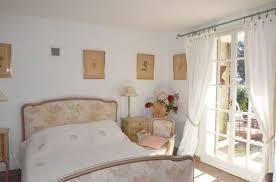 chambre d hote theoule sur mer chambres d hôtes maison d hôtes avec table d hôtes côte d azur