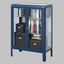 ikea fabrikor 3d model ikea cabinet fabrikor cgtrader