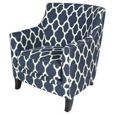 Black And White Accent Chair Black White Accent Chair S Sa S Black White Accent Chairs Living
