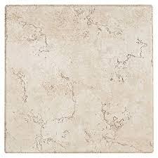 conca 12 x 12 rialto white thru porcelain floor tile