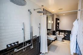 accessible bathroom designs bathrooms design bathroom designs india small handicap