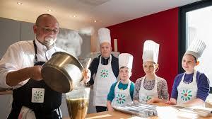 cuisine collective recrutement cuisine collective recrutement 7 un top chef 224 lh244pital pour