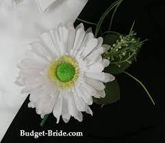 Boutineer Flowers Wedding Mens Flowers Boutonnieres