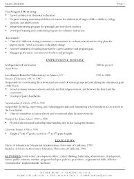 writing resume format example format of resume writing resume