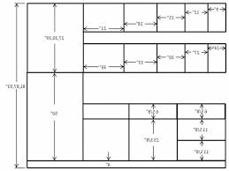 Kitchen Cabinet Measurements Kitchen Cabinet Height From Floor Kitchen Cabinet Height Which