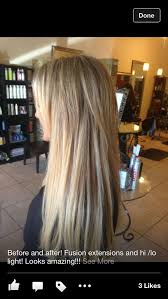 salt and pepper tape in hair extentions 65 best extensions images on pinterest gorgeous hair bob hairs
