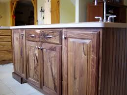 Black Walnut Kitchen Cabinets Photo 9268 Black Walnut Cabinets Walnut Cabinets Deaft West Arch