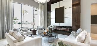 Home Design Tampa Fl Interior Design Stunning Fujizaki