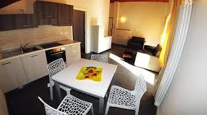 three room apartment three rooms apartment holiday apartment to gressoney monterosa ski