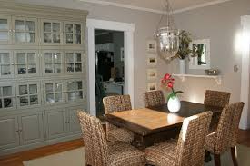 small dining room and kitchen eight dining chair rectangular