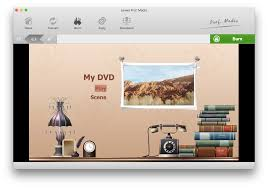 Home Design Software Mac Os X Leawo Blu Ray Creator For Mac U2014 U2014 Professional Blu Ray Dvd Burning