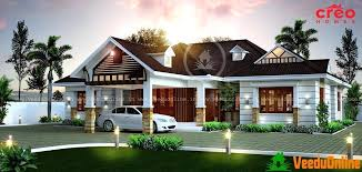 one floor homes single house design one floor homes two bedroom single house plans