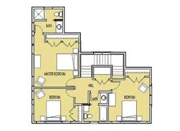 floor plans small homes 5 small home plans to admire homebuilding zanana