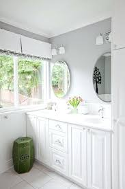 Ikea Canada Bathroom Vanities Modern Bathroom Vanities Ikea Modern Bathroom Cabinets Kitchen