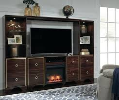 tv stands fascinating ashley furniture corner tv stand pictures