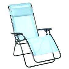 chaise relax lafuma lafuma chaise pliante chamelips avec batyline pas rue 0 socialfuzz me