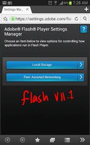 android adobe flash player android fever adobe adobe flash player version 11 1 apk