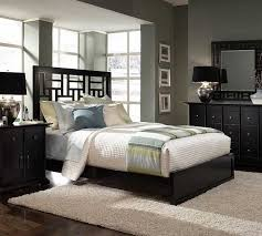 broyhill bedroom set broyhill perspectives 4444 panel bed palm springs condo project