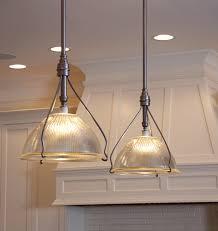 traditional pendant lighting for kitchen traditional pendant lighting amazing lighting