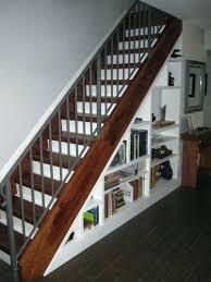 ikea stairs under stairs ideas ikea under stair closet under stairs storage
