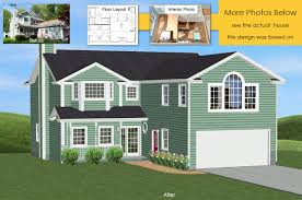 colonial garage plans master suite garage plans and costs simply additions
