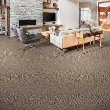 Laminate Flooring Dalton Ga Buy Canyon Walk By Kraus Lifetime Stain Proof Carpets In Dalton