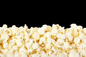 cinemacon 23 26 april 2018 at caesars palace in las vegas