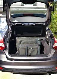 review 2013 ford focus se drive my family
