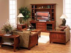 Full Living Room Sets Home Design Ideas And Pictures - Complete living room sets