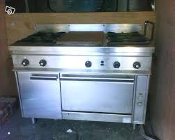 materiel de cuisine d occasion professionnel materiel cuisine pro occasion jaimye materiel de cuisine