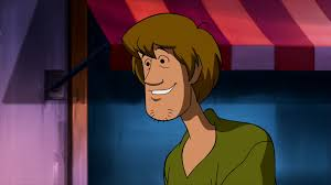 Scooby Doo Easter Egg Dye Kit Shaggy Rogers Scoobypedia Fandom Powered By Wikia