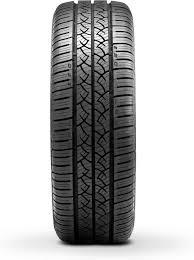 lexus dolls tucson continental truecontact tire 225 65r17 tire 102t walmart com
