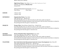Cabinet Maker Resume Fabulous Sample Resume For Staff Writer Tags Is Resume Writing