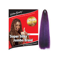 pictures if braids with yaki hair braid a a beauty supply