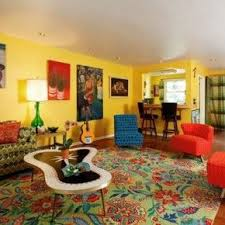 70 S Style Furniture 70s by Beautiful 70s Home Design Ideas Interior Design Ideas