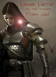 imagenes de guerreras espirituales jóvenes guerreros para cristo retiro juvenil vidas sanas