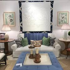 Bunny Williams Lisa Mende Design Interhall Shopping Bunny Williams Home New