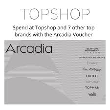pizza express printable gift vouchers topshop vouchers gift cards arcadia group order up to 10k