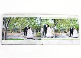 professional flush mount wedding albums 145 best flush mount wedding photo album images on