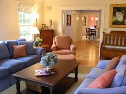 blue sofa set living room interior design blue leather loveseat living room sofa advice