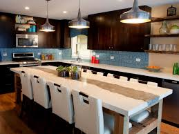 large kitchen island with seating 25 home decoration